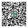 关注纪辉官方微信