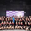 2010年07月01日首届纪辉时尚女人文化节