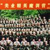 2012年05月22日开始参加香港湟裟培训